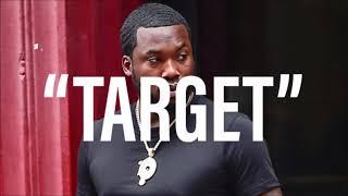 FREE Meek Mill x Mozzy Type Beat 2019 Target illWillBeatz