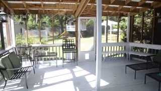 PENDING!! Welcome to Paradise! 3114 Ravenhill Dr Fayetteville, NC & Fort Bragg