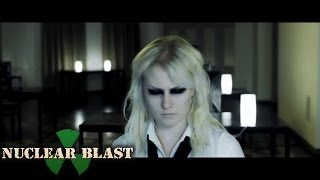 BATTLE BEAST - Familiar Hell (OFFICIAL VIDEO)