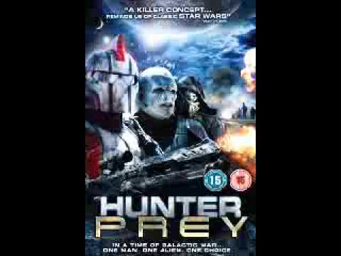 Download Hunter Prey (2010) Movie Review