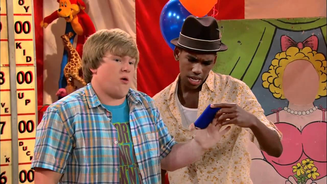 sonny with a chance season 2 episode 5 tubeplus
