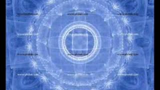 Meditación para armonizar chakras