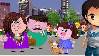 КУПИТЕ СОБАЧКУ Смешное видео для детей МАРУСИНЫ СКАЗКИ Новые серии