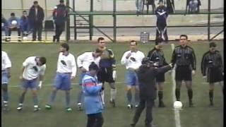 CALCIO PALATA S'GIORGIO 18-02-2001.mpg