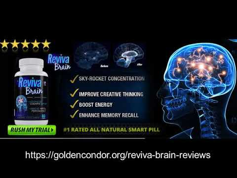 *must-read*-reviva-brain-enhancement-supplement-reviews,-price-and-effects