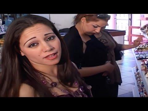 OTHMAN MAYOUR - JAMILA YA ZINE    Rai chaabi - 3roubi - راي مغربي -  الشعبي