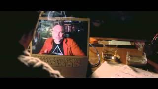 Синистер 2 [2015]-русский трейлер.hitkino.com