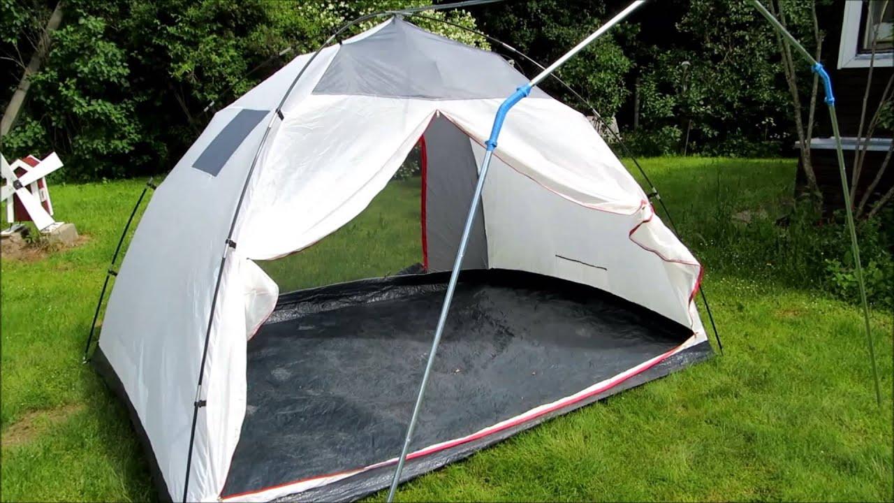 Палатка зимняя зонт нельма-3 люкс. Акция!. Старая цена: 416,00 руб. Вес (кг ): 5,5. Размер (шхвхд) (см): 240 x 190 x 280. Конструкция: зонт. 376,00 руб.