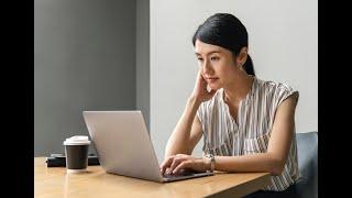 50 % من النساء يتعرضن للتحرش الانترنت
