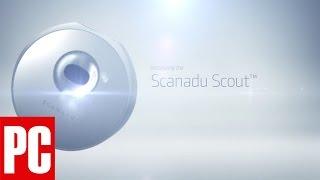 Scanadu scout fdating