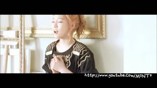 Gambar cover {COVER} Girls' Generation (少女時代) - ALL MY LOVE IS FOR YOU