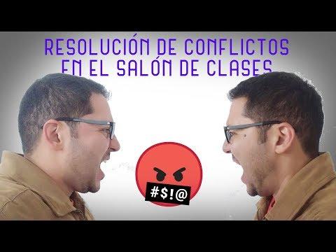 lo-que-debes-hacer-para-resolver-los-[conflictos]-en-el-aula-de-clases
