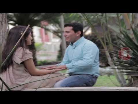 PRE BODA KATY+FRANKLIN REEL DE NOVIOS