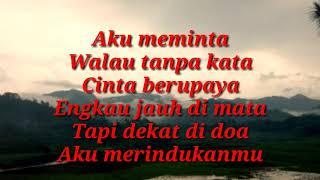 Download OST.ikatan cinta ade Govinda feat Fadly.tanpa batas waktu (lirik)