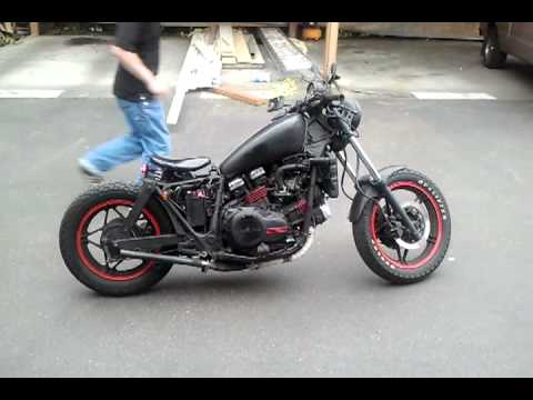 honda shadow 1100 bobber with Watch on Motorrad Bildergalerie Bobber Umbau Honda Shadow Vt600 12438 as well En our Honda Vlx Bobber Is Done And Called  E2 80 9Esteed Bob E2 80 9D 112 likewise Watch likewise Watch additionally Bobber custom yamaha virago.
