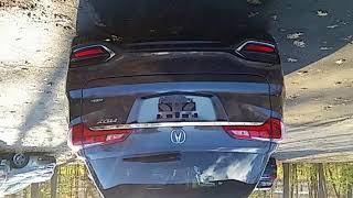 mqdefault 2015 Acura Ilx Framingham Boston Ma 01702