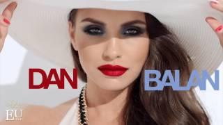 Dan Balan в Лондоне / Dan Balan London (17/11/2016)