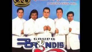 Quizas Si,Quizas No-Grupo Bryndis[Con Letra/With Lyrics]