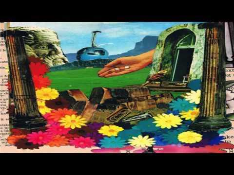 Levitation Room - Ethos (Full Album)