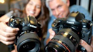 $300 FULL-FRAME CAMERAS: Canon…