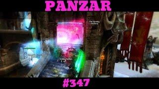 Panzar - Стандартный панзар. (танк)#347
