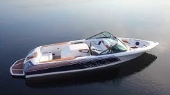 2017 Boat Buyers Guide - Ski Nautique 200 Open Bow
