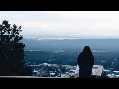 BEND OREGON || TRAVEL GUIDE