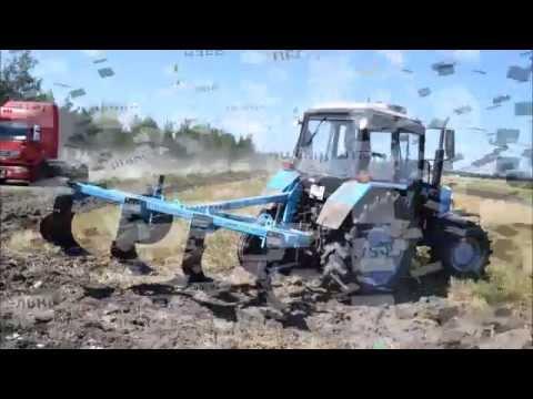 - сельскохозяйственный портал