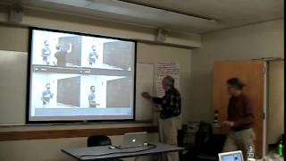 Ricardo Nemirovsky: On Animating Mathematical Symbols