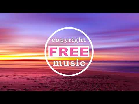 Axmellow - Colors [Copyright FREE Music]