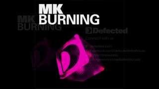 Released: 12/10/2012 http://www.beatport.com/release/burning/814985...