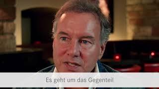 "Themenvideo ""Reformation heute"""