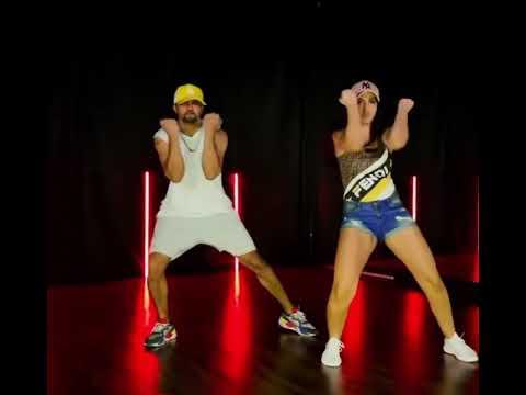 Download Nora Fatehi Hot Body Dance    Nora Twerking    Great Moves