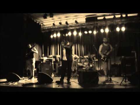 Silent Images Live 2012