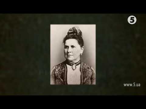 История Херсона 3 ч. Происхождение херсонской пустыни история основания заповедника Аскания-Н
