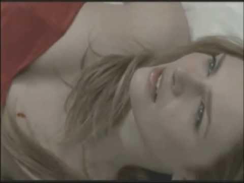 Élodie Frégé - La Fidélité (Version 1) (2007)
