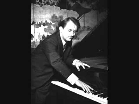 Chopin - Ballades - François