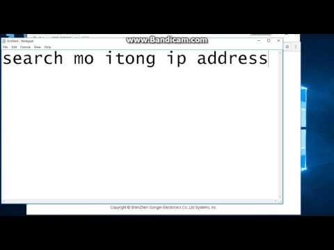 how to block wifi user igateway adsl gan9et263-4 by Secret