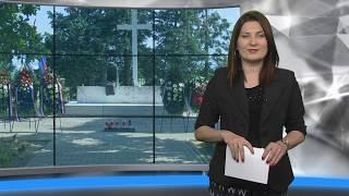 SBTV - Vijesti u 12:30 - 21.06.2019.