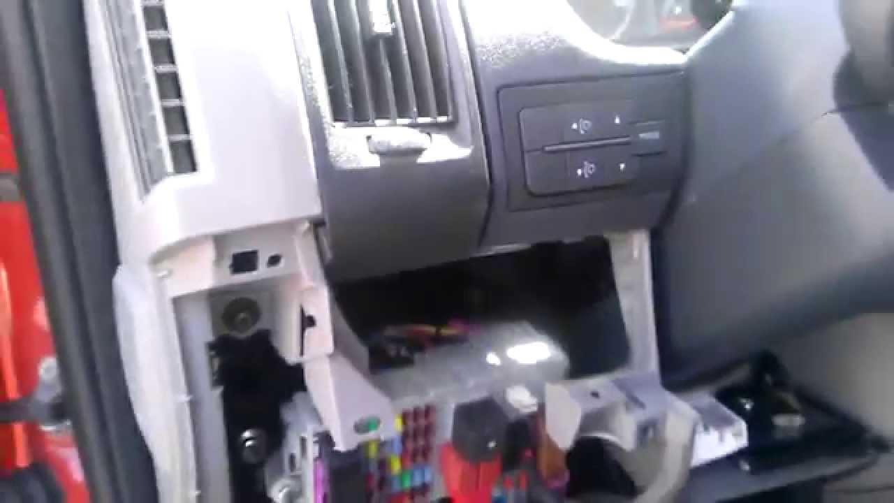 Góra Tesller - Monitoring GPS - YouTube KJ87