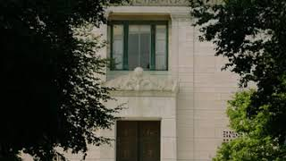 National Academy of Sciences, USA | Wikipedia audio article