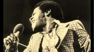 Al Green - Sha-La-La (Make Me Happy)