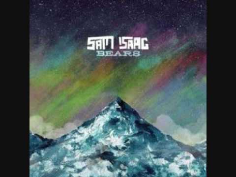 Sam Isaac - Berlin