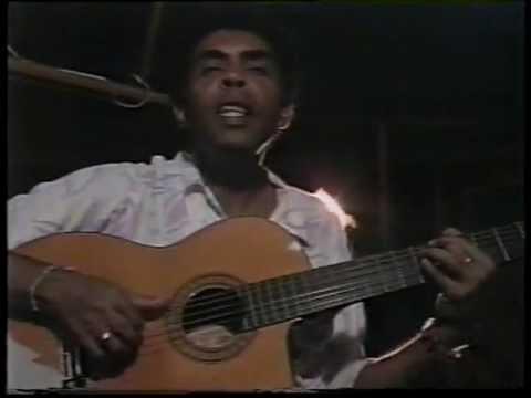 Documento Especial: Torquato Neto, O Anjo Torto da Tropicália (Ivan Cardoso, 1992) Parte 1 de 2