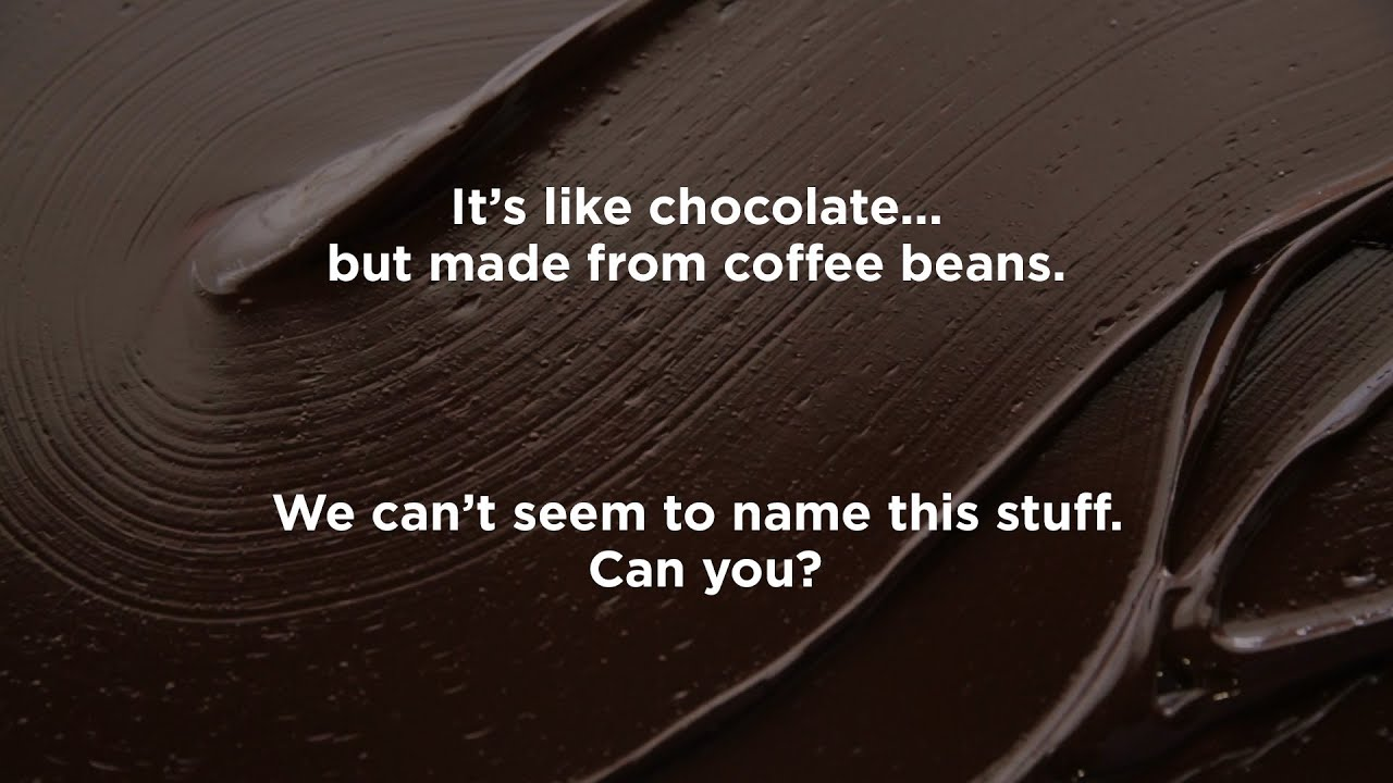Coffee Class Contest: Name That Recipe - ChefSteps Blog