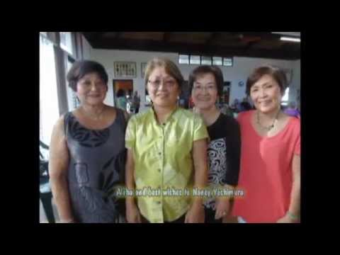 KTA Seniors Living In Paradise May 2015 - 4 of 4