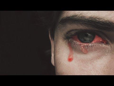 Heart Touching Sad Whatsapp Status Video In Love | StatusVideo
