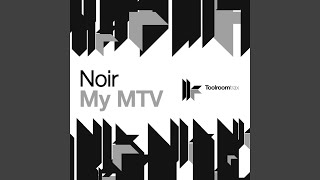 My MTV (Chris Lake Remix)