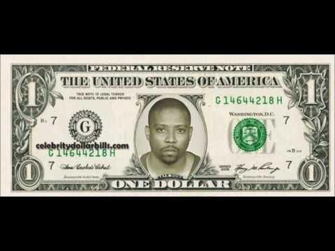 Nate Dogg - Dolla Dolla Bill (Rare Version)