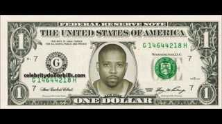 Nate Dogg - Dolla Dolla Bill (Rare Version)